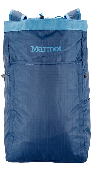 Marmot Urban Hauler 36L Large Rygsæk blå